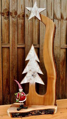 Atelier Mäurer Rieth: Winter / Weihnachten