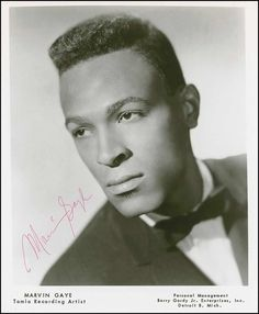 Archive Entertainment On Wire Image Marvin Gaye Stock Pictures, Royalty-free Photos & Images Marvin Gaye, Marvin Marvin, Music Icon, Soul Music, Tammi Terrell, Soul Singers, Neo Soul, Thats The Way, Popular Music