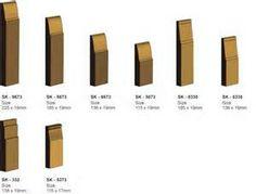 art deco molding - Bing Images