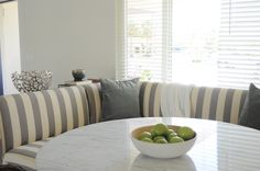 REH Interiors | Restyle Home Staging (margFL) on Pinterest on