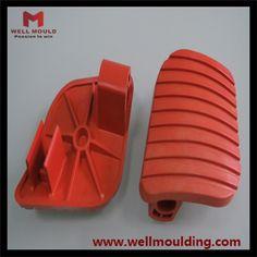 molding design