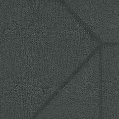 EC1 (4 di 10). Click to view this design.