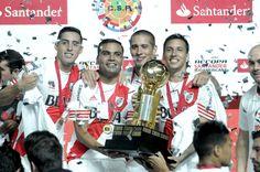 Los Cuatro Fantasticos #Defensa #Campeona