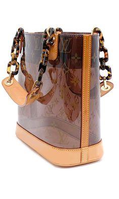 LOUIS VUITTON Cabas Ambre Tote PM Bag HANDme.theBAG LV the whole sales price for you! www.lvbags-omg.com