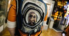 #mhpi #мхпи #космос #космонавты #гагарин #space