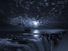 Google Image Result for http://neosurrealismart.com/3d-artist-gallery/3d-artworks/3d-fantasy-art/353d-Final-Frontier-B.jpg