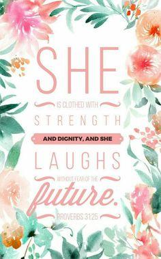 Proverbs Printable