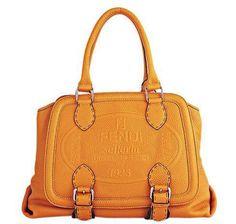 Top 12 des sacs à main les plus chers du monde, y a pas intérêt de se  promener avec n importe où efae93cd6f2