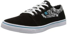 DC Women's Tonik W SE Skate Shoe -- Want additional info? Click on the image.