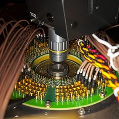 New Form of Memory Could Advance Brain-Inspired Computers   A new kind of computer memory could help make more capable computer chips that function more like biological brains, say IBM researchers. [Future Computers: http://futuristicnews.com/tag/future-computer/ Quantum Computing: http://futuristicnews.com/tag/quantum/]