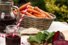 Zdravý recept: Svieža cviklová šťava - KAMzaKRÁSOU.sk #food #foodporn #yum #instafood #TagsForLikes #yummy #amazing #instagood #photooftheday #sweet #dinner #lunch #breakfast #fresh #tasty #food #delish #delicious #eating #foodpic #foodpics #eat #hungry #foodgasm #hot #foods