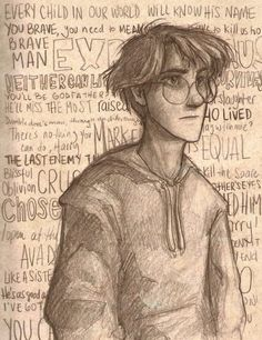 harry potter - http://hatepotion.tumblr.com/