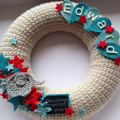 Welcome, new arrival, we've been expecting you!  by Melanie Page on Etsy  https://www.etsy.com/uk/treasury/MTU4MTY2OTl8MjcyODMyMjM1Mg/welcome-new-arrival-weve-been-expecting?index=8&ref=pr_favetreasuries&atr_uid=