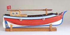 Taka Model Ships, Boat, Concept Ships, Dinghy, Boats, Ship