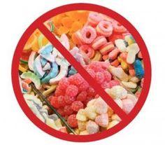 1. Prenez la décisionde vousdétoxifier Avez-vous réellement besoin de vousdétoxifier du sucre? Voici 3 tests, si vous répondez «oui» à l'une de ces questions, une cure de détoxification de sucre est votre passeport pour vous sentir bien et perdre du poids sans douleur: Le premier est le test du diabète. Êtes-vous pré-diabétique ou diabétique de …