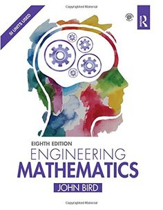 Download complete solutions manual statics and mechanics of engineering mathematics by john bird httpsamazondp fandeluxe Image collections