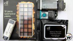 Eyes Lips Face (E.L.F) makeup | #makeup #beauty