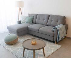 Cosy Home, For You, Piece A Vivre, Sofa, Couch, Interior Photography, Furniture, Home Decor, Sitting Area