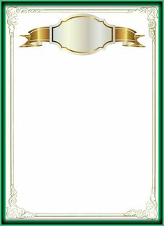 Sertifikat Frame Border Design, Photo Frame Design, Light Background Images, Background Design Vector, Certificate Background, Invitation Background, Certificate Design Template, Badge Template, Powerpoint Background Templates