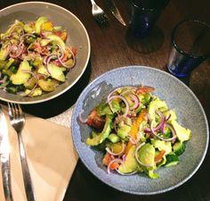#ilristorante #Food #restaurant