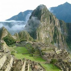 Top #Historical #Places to Visit Before You Die http://www.ranker.com/crowdranked-list/historical-landmarks-to-see-before-i-die #travel #Europe #Asia #America #Africa