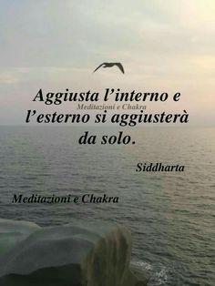 Siddharta cit.