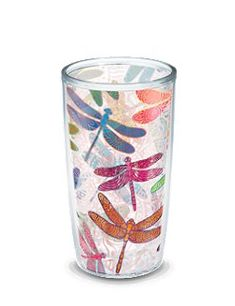 f71baa41d20 8 Best Tervis Tumblers images in 2018 | Mug, Sippy cups, Tervis tumbler