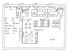 l shaped kitchen layout floor plans