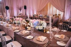 A Gorgeous Pakistani Wedding In California With Beautiful Decor Elements. Check out photos, ideas & stories shared by Bride & Groom. Destination Wedding Decor, Wedding Goals, Wedding Venues, Wedding Planning, Flower Centerpieces, Flower Decorations, Wedding Decorations, Table Decorations, Red Rose Petals