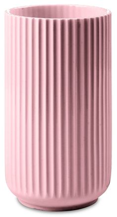 lyngby porcel n on pinterest vase porcelain and porcelain vase. Black Bedroom Furniture Sets. Home Design Ideas