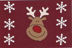 karácsonyi képeslap sablonok - Google keresés