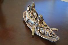 sculptures powertex - Google-Suche