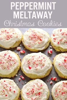 Merry Christmas, Christmas Sweets, Frosted Christmas Cookies, Frosted Cookies, Xmas Cookies, Modern Christmas, Christmas Candy, Christmas Stuff, Christmas Ideas