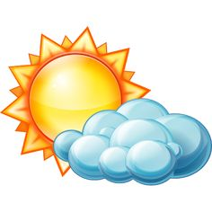 hoŞaf'ın Düş Kanyonu Weather Icons, Weather Seasons, Month Weather, Daily Weather, Weather Forecast, Body Preschool, Preschool Weather, Android Book, Winter Clipart