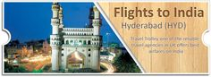 Cheap flights to India Book flights to India with Travel Trolley that offers best airfares on India flights tickets from UK Cheap Flights To India, Book Flights, Best Airfare, Travel Trolleys, Travel Agency, Hyderabad, All Over The World, About Uk, The Good Place