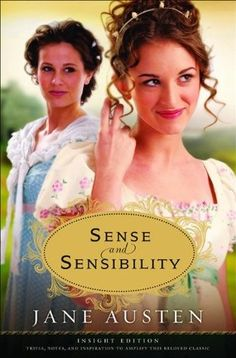I Read It!  A book by an author who uses a pseudonym...Sense and Sensibility by Jane Austen (published author:  By a Lady in 1811)