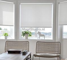 134 best raamdecoratie images on Pinterest | Diy ideas for home ...