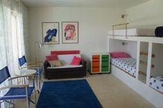 Sale, Villa 220 m², Ellomeno, Lefkada   2775524   HomeGreekHome.com Bunk Bed Rooms, Bunk Beds, Toddler Bed, Villa, Bedroom, Furniture, Home Decor, Homemade Home Decor, Trundle Bunk Beds