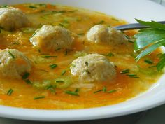 Thai Red Curry, Food And Drink, Soup, Ethnic Recipes, Fit, Campaign, Content, Halloween, Medium