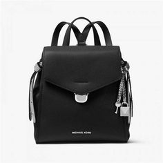 6d38ba5ea8a4 Buy Michael Kors Michael Kors Small Bristol Backpack now at italist and  save up to EXPRESS international shipping!