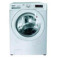 Hoover Aristocrat AHD1410D 10kg Freestanding Washing Machine (White)