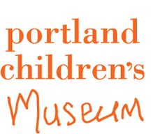 Free admission 1st Friday of each month from 4-8pm