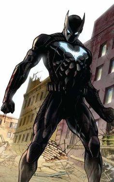 Batman - Visit to grab an amazing super hero shirt now on sale!