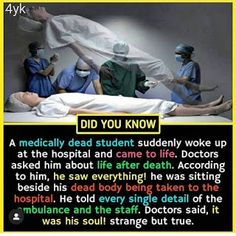 Interesting Science Facts, Amazing Science Facts, Interesting Facts About World, Random Science Facts, Unusual Facts, Some Amazing Facts, Interesting Stuff, Wierd Facts, Real Facts