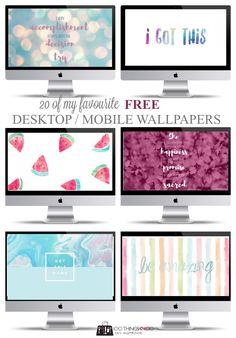 Free computer wallpaper, free desktop wallpaper, free mobile wallpaper