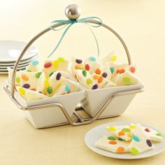 Candy A Craving - The Pampered Chef™