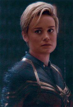 Marvel Comics, Marvel Avengers, Marvel Women, Marvel Girls, Captain Marvel Carol Danvers, Marvel Entertainment, Marvel Characters, Marvel Cinematic Universe, Queen