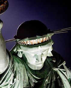 New York City Feelings - Lady Liberty by Hiking Club, Lake George Village, Manhattan New York, Ny Ny, Upstate New York, I Love Ny, Dream City, Our Lady, Central Park