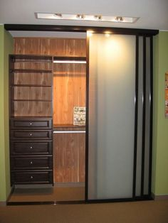 Custom Closets Dallas Fort Worth | California Closets