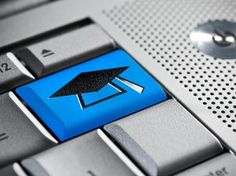 Benefits of Taking College Degree Education Online